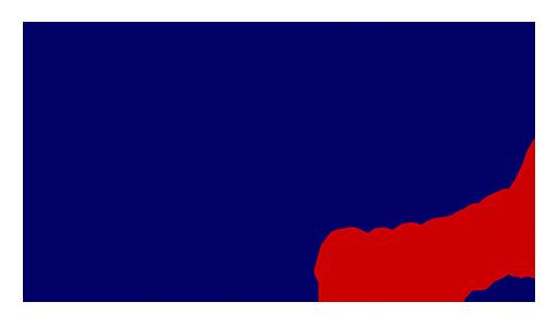 padobranski centar logo